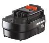Сдвижная аккумуляторная батарея 12В для инструментов серии Esprit и Firestorm