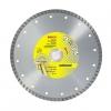 Диск для угловой шлифмашинки Bosch 125 UP-T