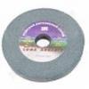 ЗАК Камень шлифовальный круглый 14 А 200*20*76 F60-80 (серый)