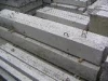 Перемычка железобетонная Центр Буд-Инвест 2ПБ10-1
