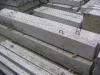 Перемычка железобетонная Центр Буд-Инвест 2ПБ13-1