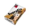 Baumit Клеевая смесь SupraFix