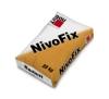 Baumit Клеевая смесь NivoFix