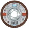 Диск для угловой шлифмашинки Bosch 100x1,2