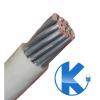 Одескабель Алюминиевый кабель силовой АПВ 25