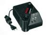 Bosch Быстрозарядное устройство AL 2450 DV, 7,2–24 В