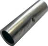 E.NEXT e.tube.stand.gty.2.5
