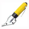 Ножницы пневматические SUMAKE STP-6620