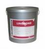 Schonox Linobond