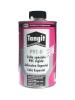 Henkel Клей Tangit (Тангит) PVC-U для ПВХ труб