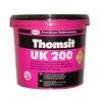Хенкель Баутехник Украина Thomsit UK 200