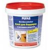 PUFAS Клей для настенных покрытий и бордюров