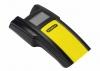 Stanley Детектор неоднородностей Stud Sensor 200