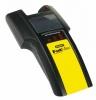 Stanley Детектор неоднородностей FatMax Stud Sensor 400