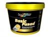 Краска фасадная BASIC FASAD