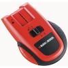 Black&decker Универсальный мульти- детектор BDS300