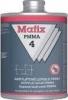 MAFIX 4 PMMA J