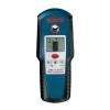 Bosch Детектор DMF 10 Zoom Professional