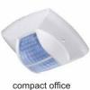 THEBEN Датчик присутствия compact office 24 V 201 4 000