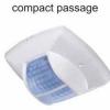 Датчик присутствия compact passage 201 0 090