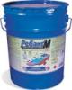РЕБАКС-М битумно-каучуковая гидроизоляционная кровельная мастика
