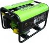 Universal CC1500-LPG-B