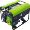 Universal CC3000-NG/LPG