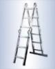SGB Лестница комбинированная SGB Multi-Purpose 3 ступеней (576704)
