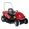 Садовый трактор Oleo-Mac APACHE 92 4х4 EVO 23