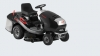 Садовый трактор AL-KO Comfort T 950