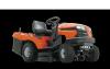 Садовый трактор Husqvarna® CT 151
