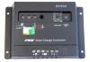 Ep Solar EPIP 20-H 15A