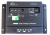 Ep Solar EPIP 20-H 20A