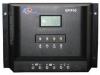 Ep Solar EPIP 30-30