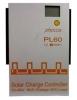 Phocos PL60