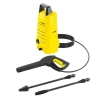 KARCHER K 2.14 PLUS *EU