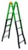 Elkop Лестница четырехсекционная металлическая Elkop B 44