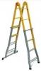 Elkop Лестница четырехсекционная металлическая Elkop B 45 FS