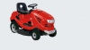 Садовый трактор AL-KO T 13-82 S Bio-Combi