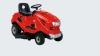 Садовый трактор AL-KO T 15-102 HDS Bio-Combi