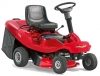 Садовый трактор CastelGarden XE70