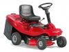 Садовый трактор CastelGarden XE75
