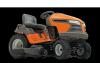 Садовый трактор Husqvarna® YTH200 Twin