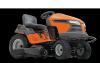 Садовый трактор Husqvarna® YTH220 Twin