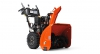 Снегоуборочная машина Husqvarna® 8024STE