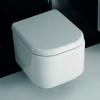 Althea Ceramica Design D-Style 40032