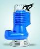 Zenit DG Blue 50