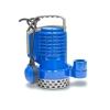 Zenit DR Blue 40