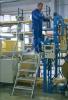 KRAUSE Переход из алюминия Stabilo (10)