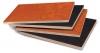 «СВЕЗА» Ламинированная фанера ФСФ 1500 Х 3050 Х 6,5 мм